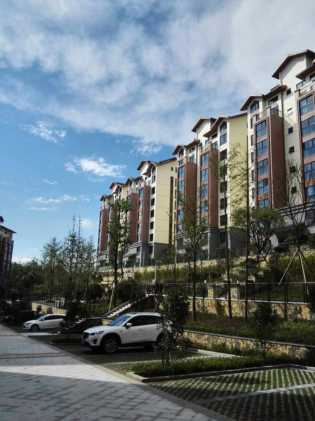 重庆市石柱土家族自治县黄水镇自驾路天气预报蒲城沿黄黄连攻略公路图片