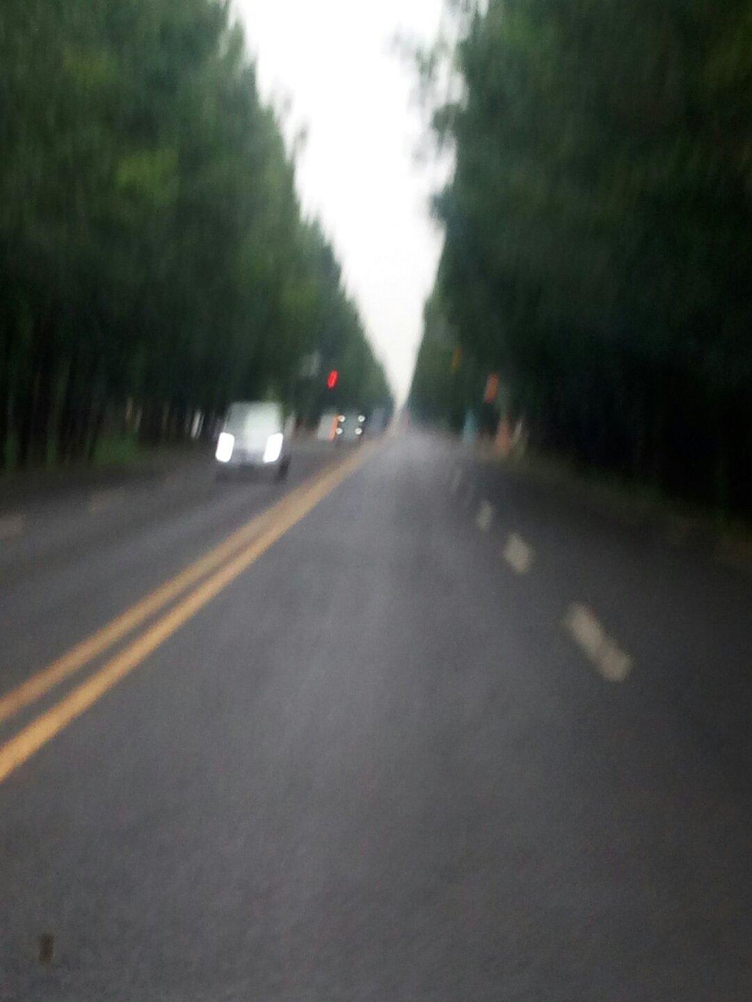 山东省青岛市胶州市马铁路靠近中国邮政三农服务站(七城南)天气预报