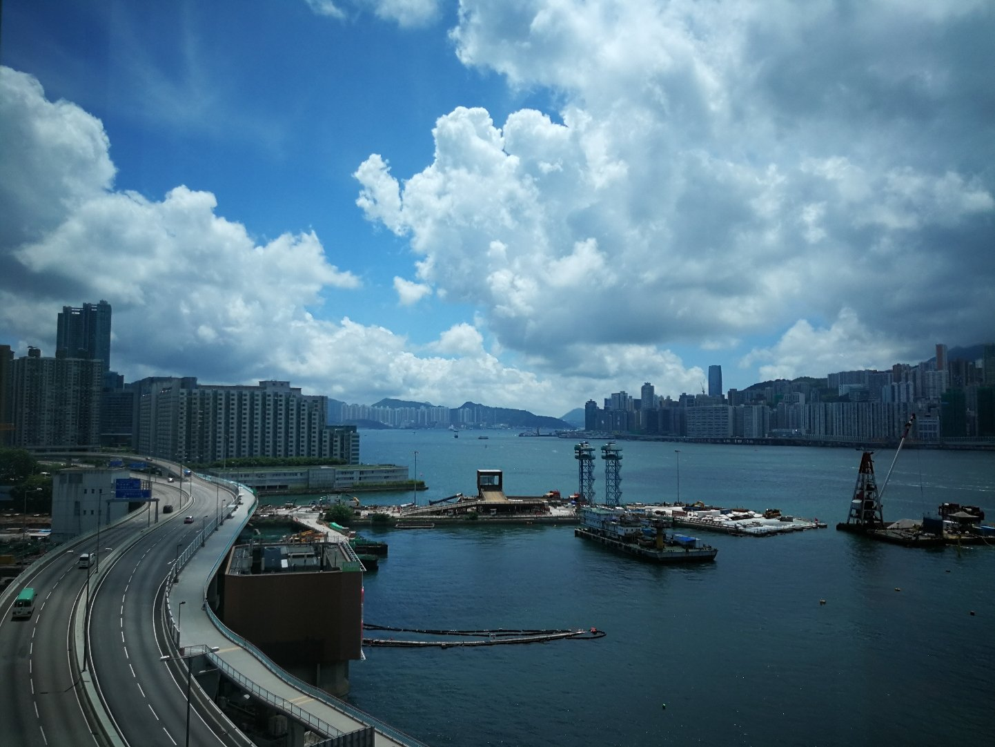 香港特别行政区香港特别行政区油尖旺区红游戏62号绕道香港千禧新世橙光通关夏长安靠近图片