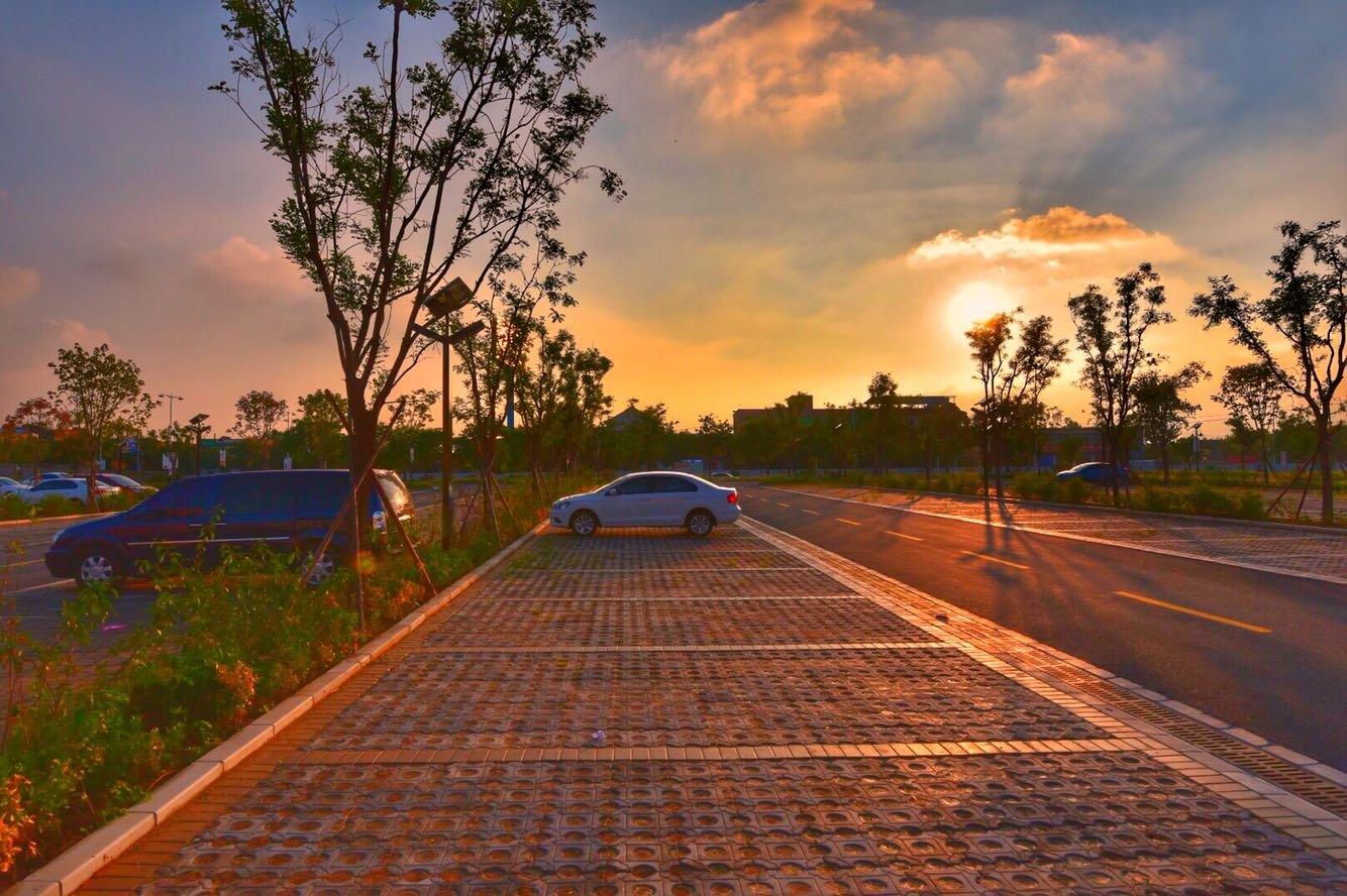 咸阳市渭城区底张街道_康斯坦丁·马卡里奇分享_天气