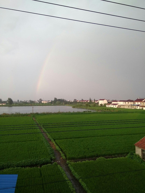 江苏省南通市海安县大公镇尚农八组天气预报