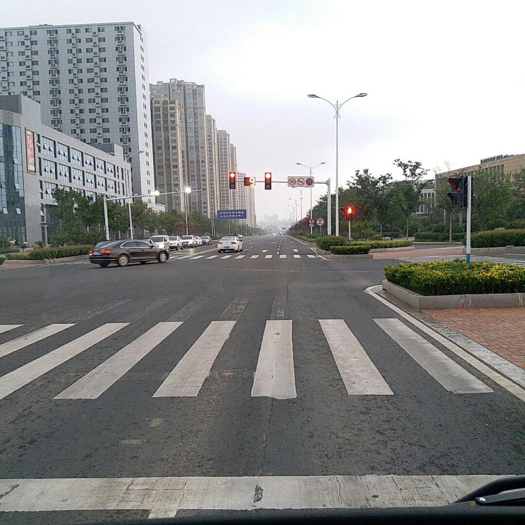 江苏省宿迁市沭阳县上海南路3号靠近江苏省沭阳如东高级中学天气预报