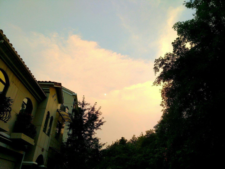 四川省绵阳市涪城区剑南路西段121号下载乐荟城天气预报电影钢的琴靠近图片