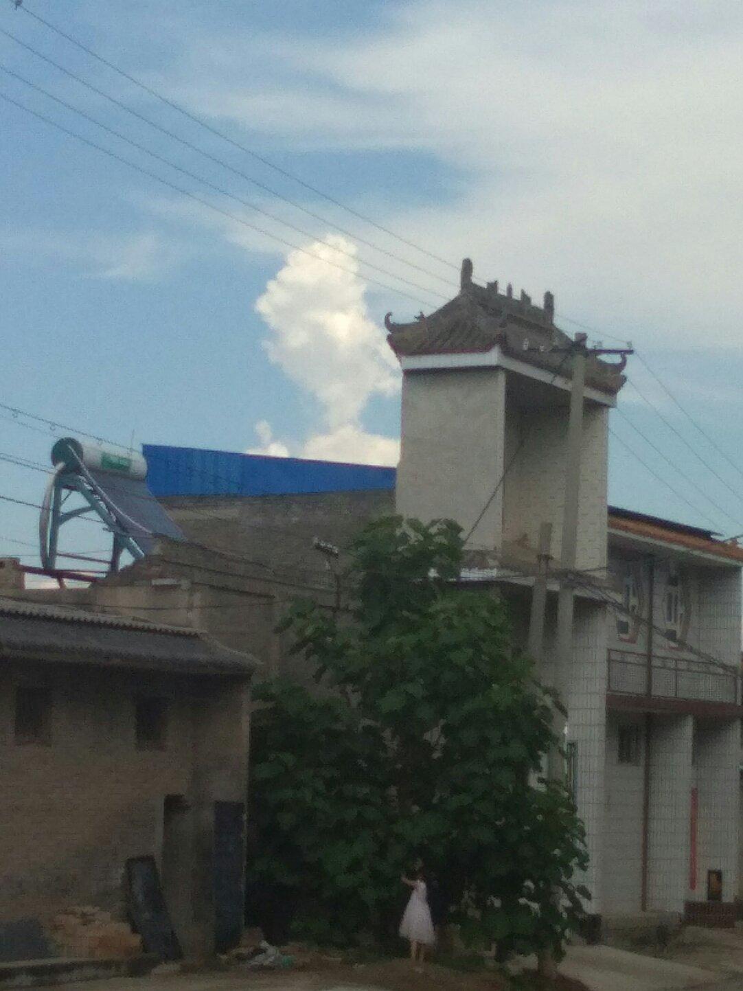 山西省运城市临猗县065初中靠近陈家庄天气预报乡道园世纪阳谷图片