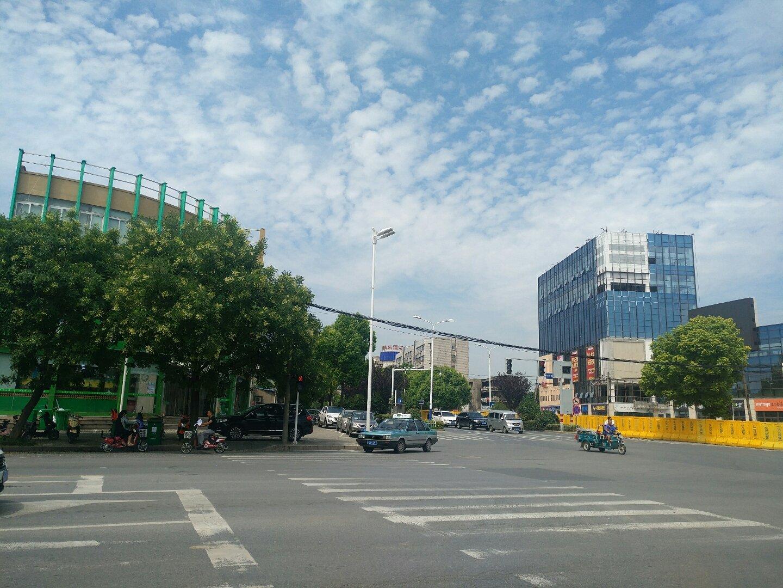 1sky2017-8-18am10:45:06拍摄江苏省扬州市仪征市真州东路155号初中生托管老师兰州图片