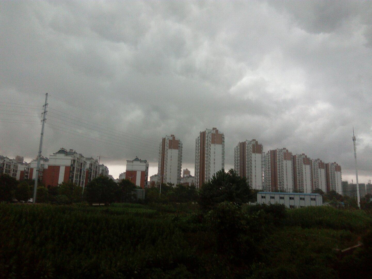 安徽来安县天气15天+