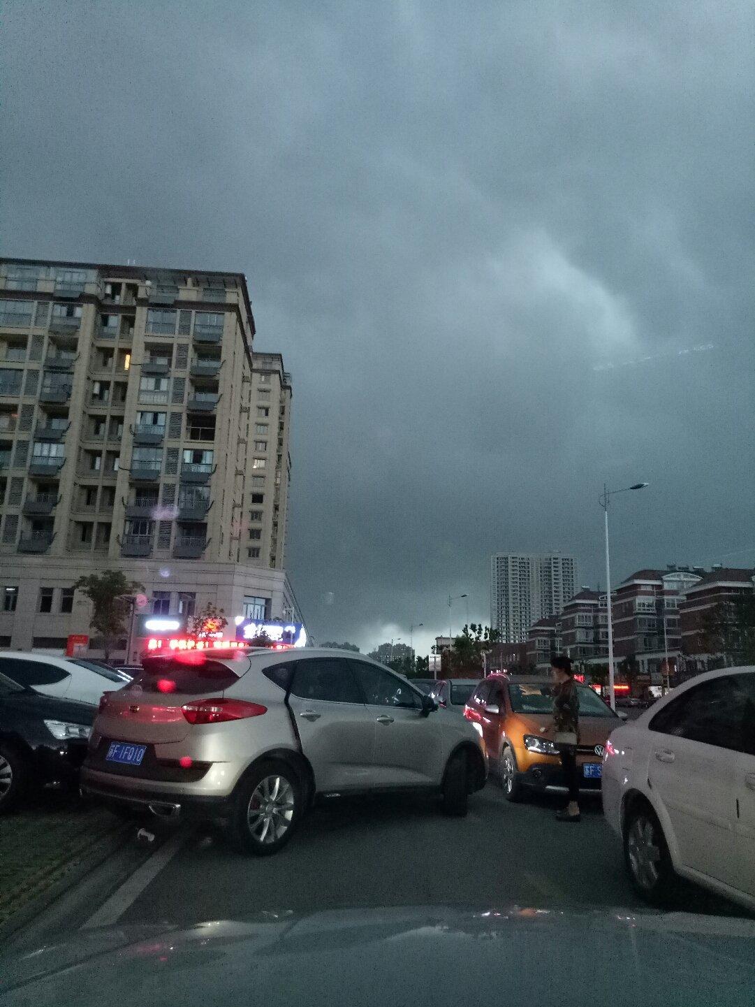 江苏省南通市如东县通海路靠近如东县人口计划生育委员会天气预报