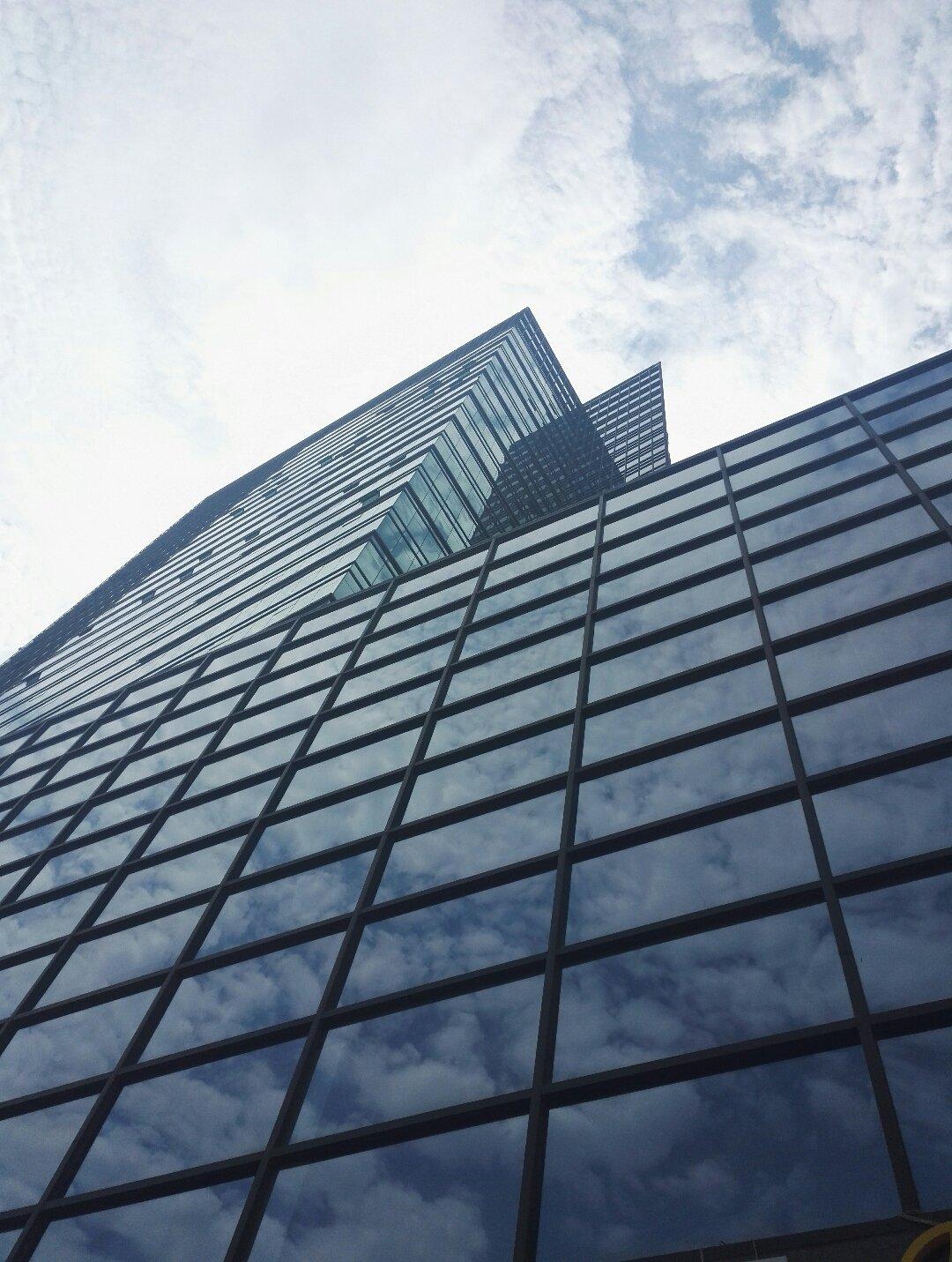 河南省郑州市金水区九如东路342号靠近晶语禅缘水晶博物馆天气预报