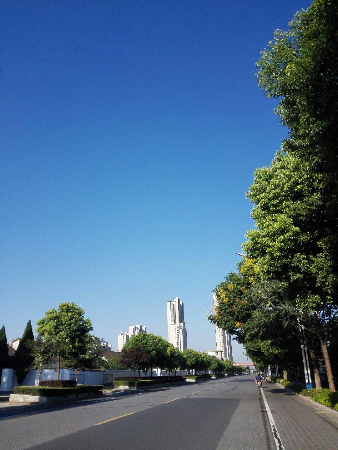 江苏省南通市海安县高庄路417号靠近江苏联合职业技术