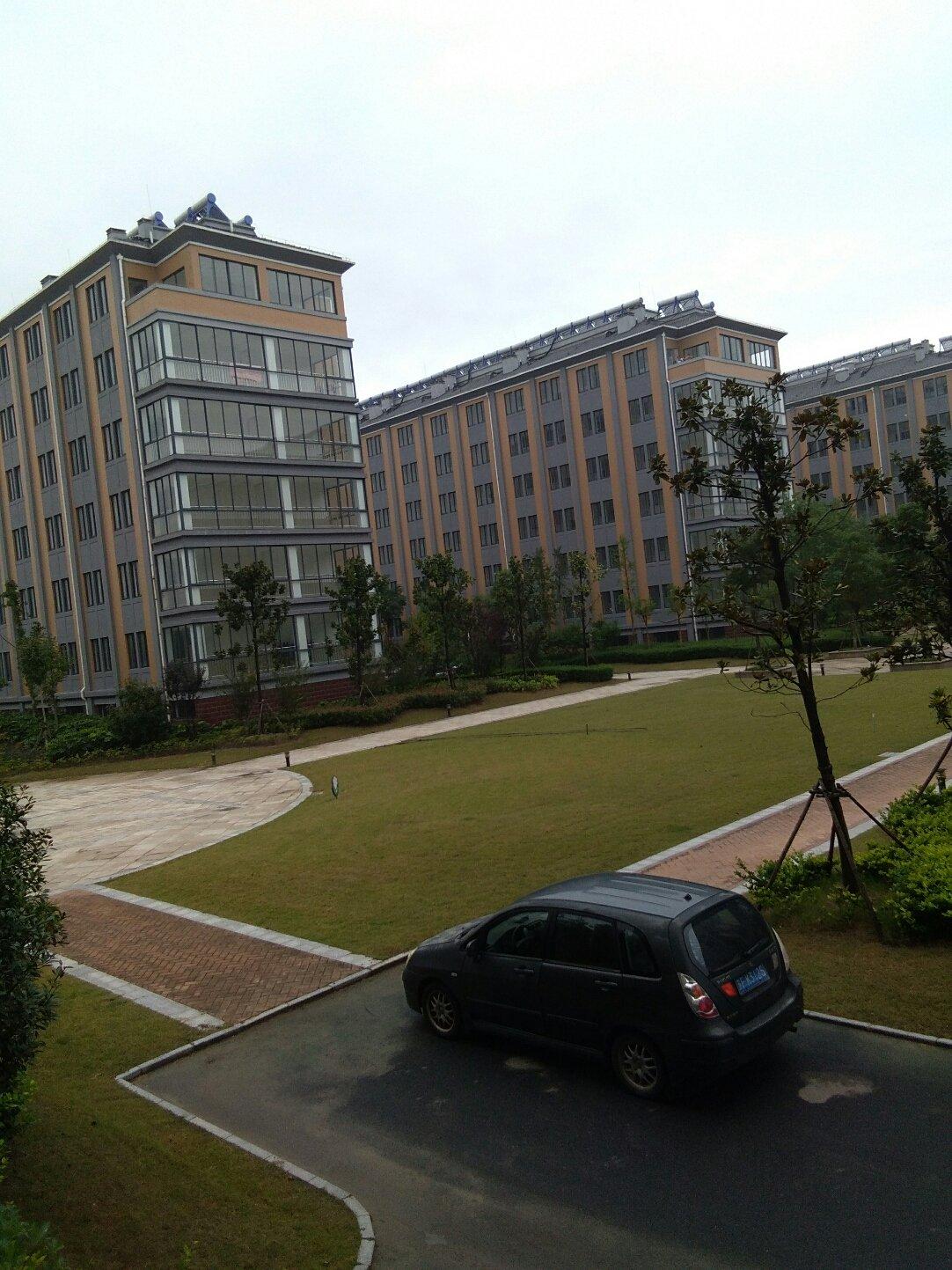 江苏省南通市如东县通海四路靠近快达公司天气预报