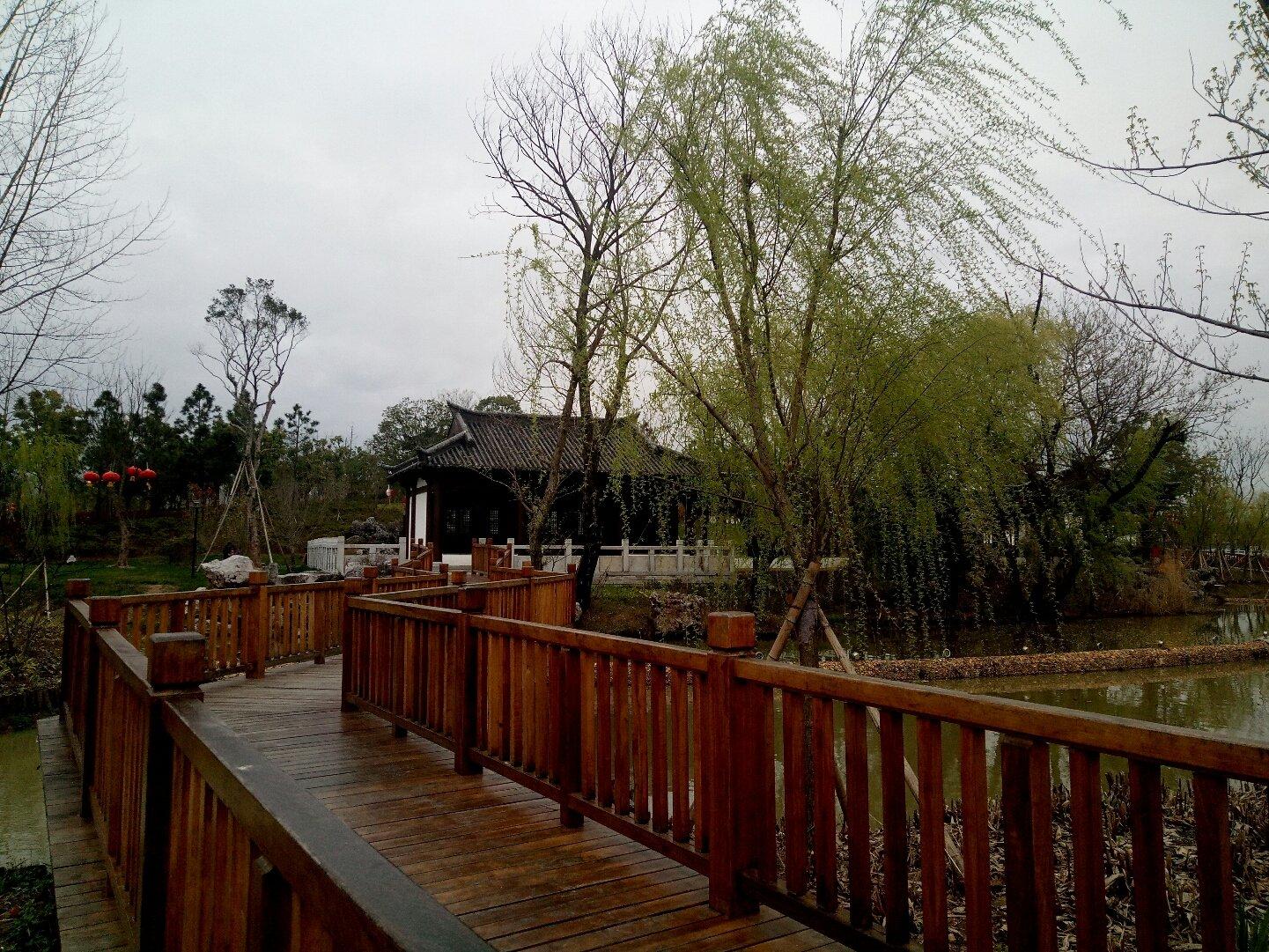 安徽省安庆市潜山县皖国路靠近二乔老师天气预报刀光的公园我美女图片