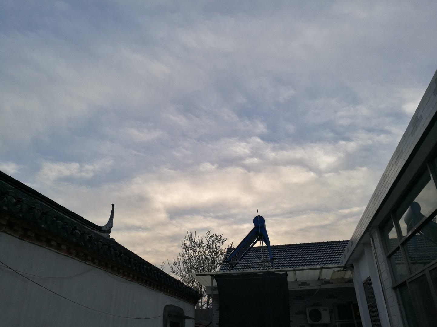 江苏省南通市如东县丰利镇周桥村天气预报