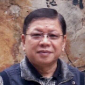 ken zhang (阿肯)