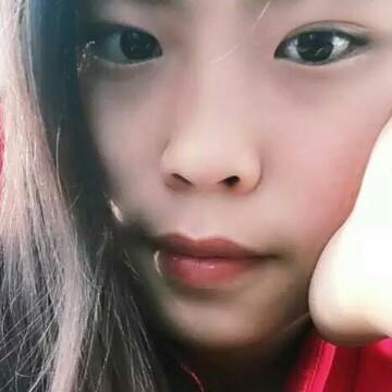 i,miss,yuo,q