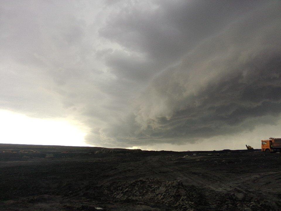 新疆北塔山北塔上煤矿天气预报