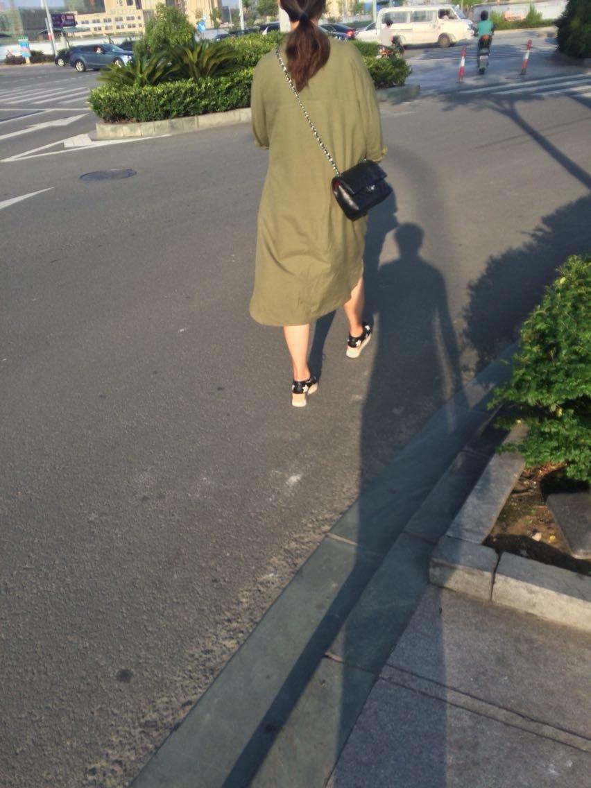 库米什镇天气预报