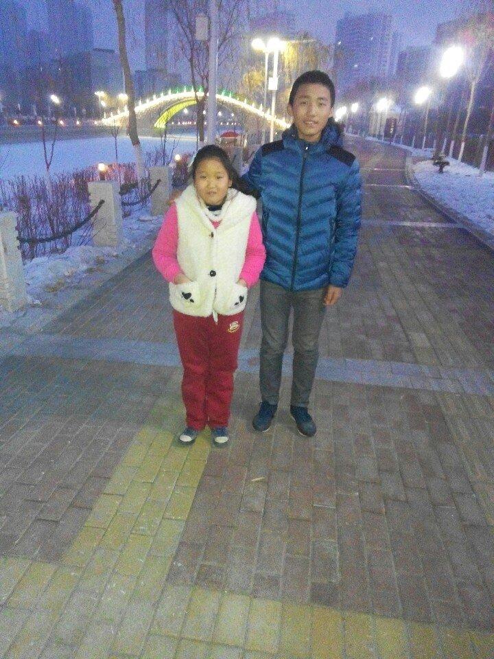 中国新疆库尔勒莲花湖旅游区库尔勒市五湖桥天气预报