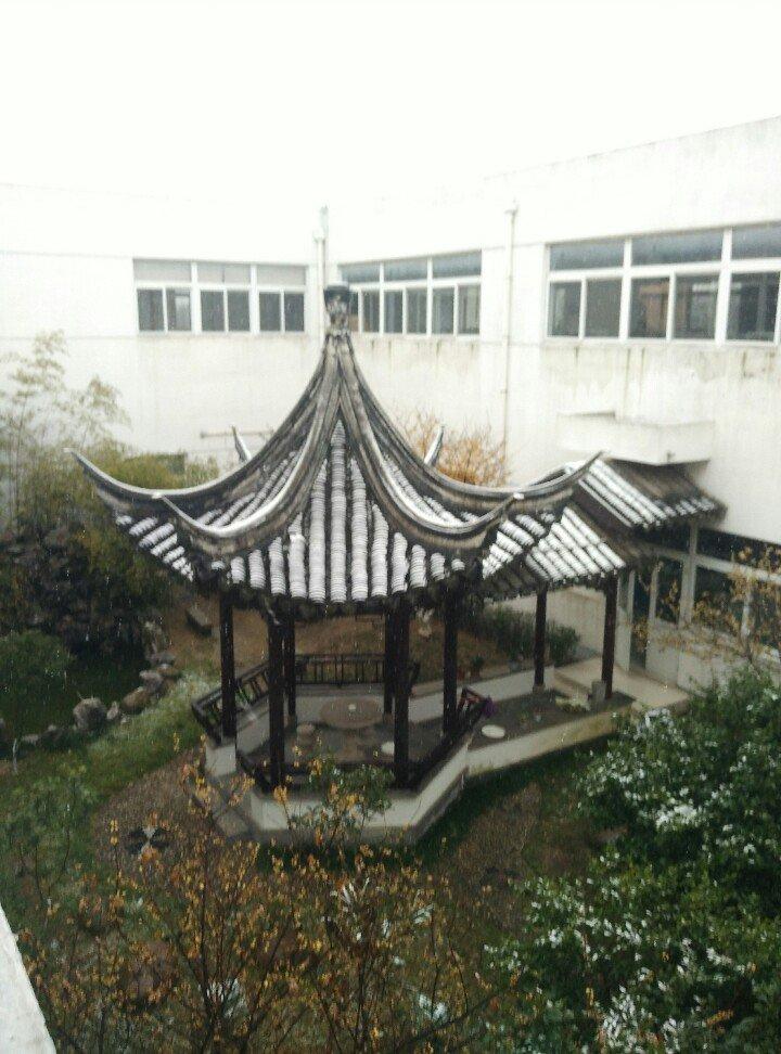 中国吴县市(现吴中区、相城区)越湖路吴中大道天气预报