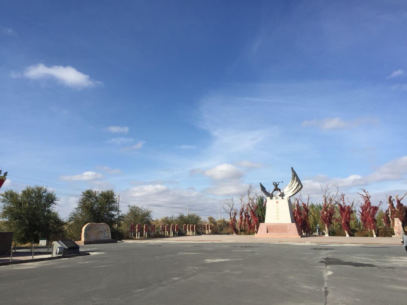 昌吉回族自治州玛纳斯县天气预报
