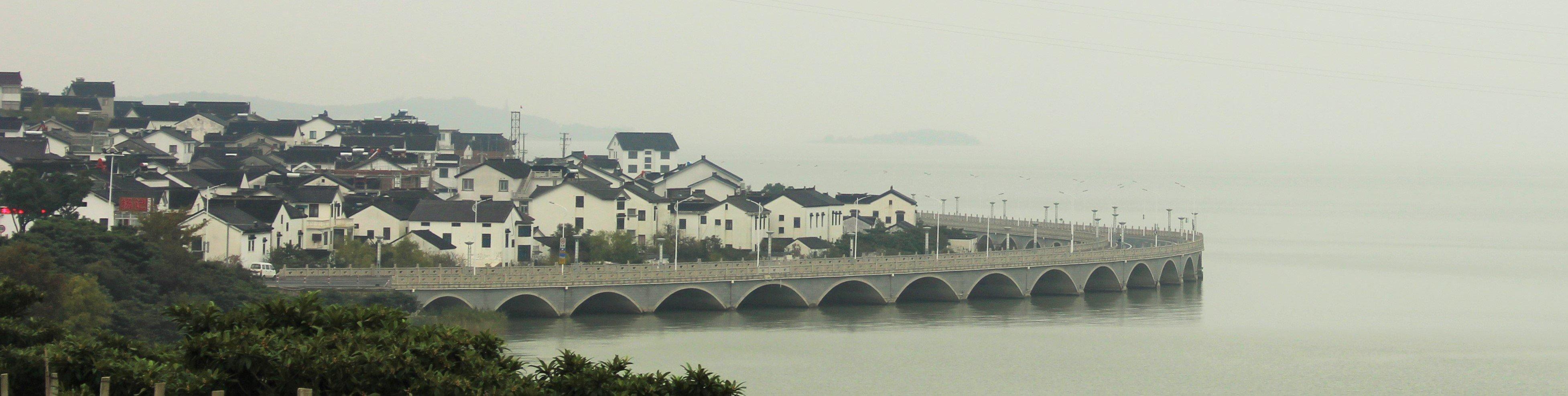 吴县市(现吴中区、相城区)天气预报
