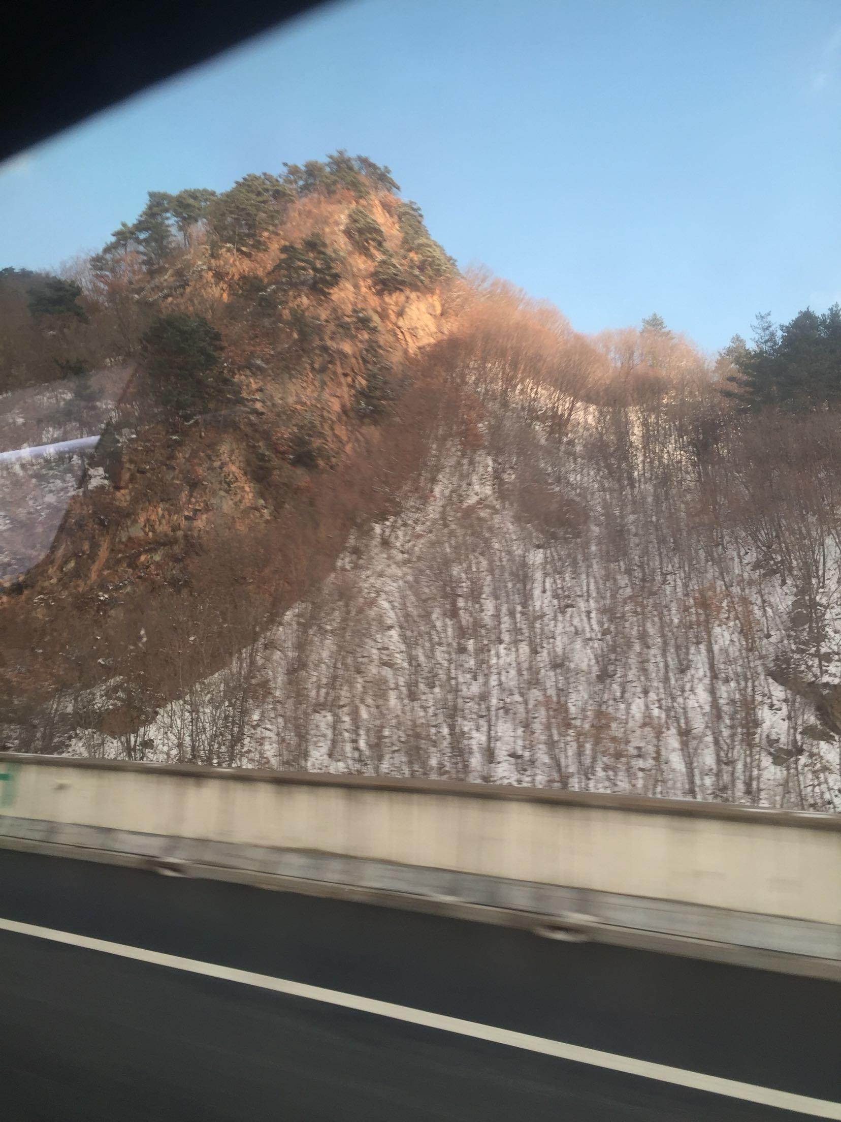 本溪市桓仁满族自治县天气预报