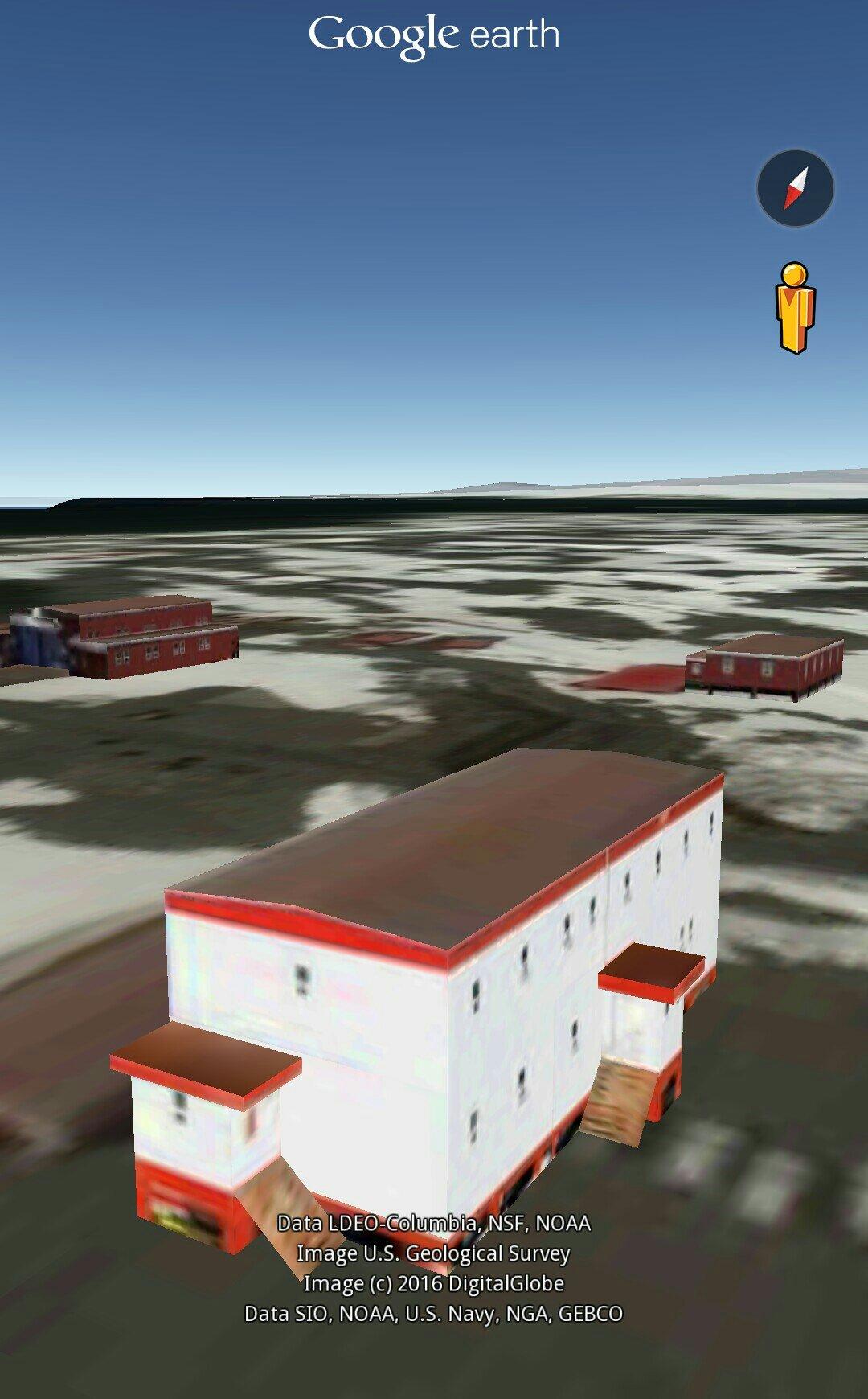 海南省中沙群岛的岛礁及其海域南极科学考察队常年考察站南极长城站天气预报