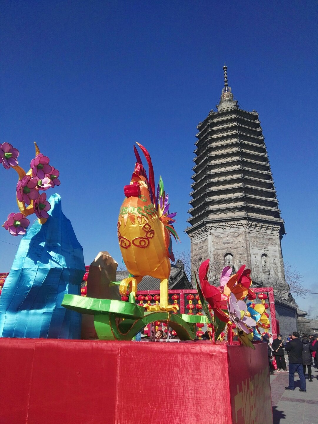 辽宁省锦州市古塔区南街靠近广济寺天气预报