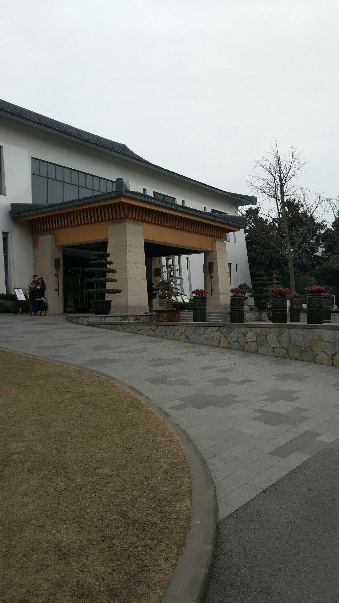 重庆市九龙坡区农科大道靠近鸭厂堡天气预报