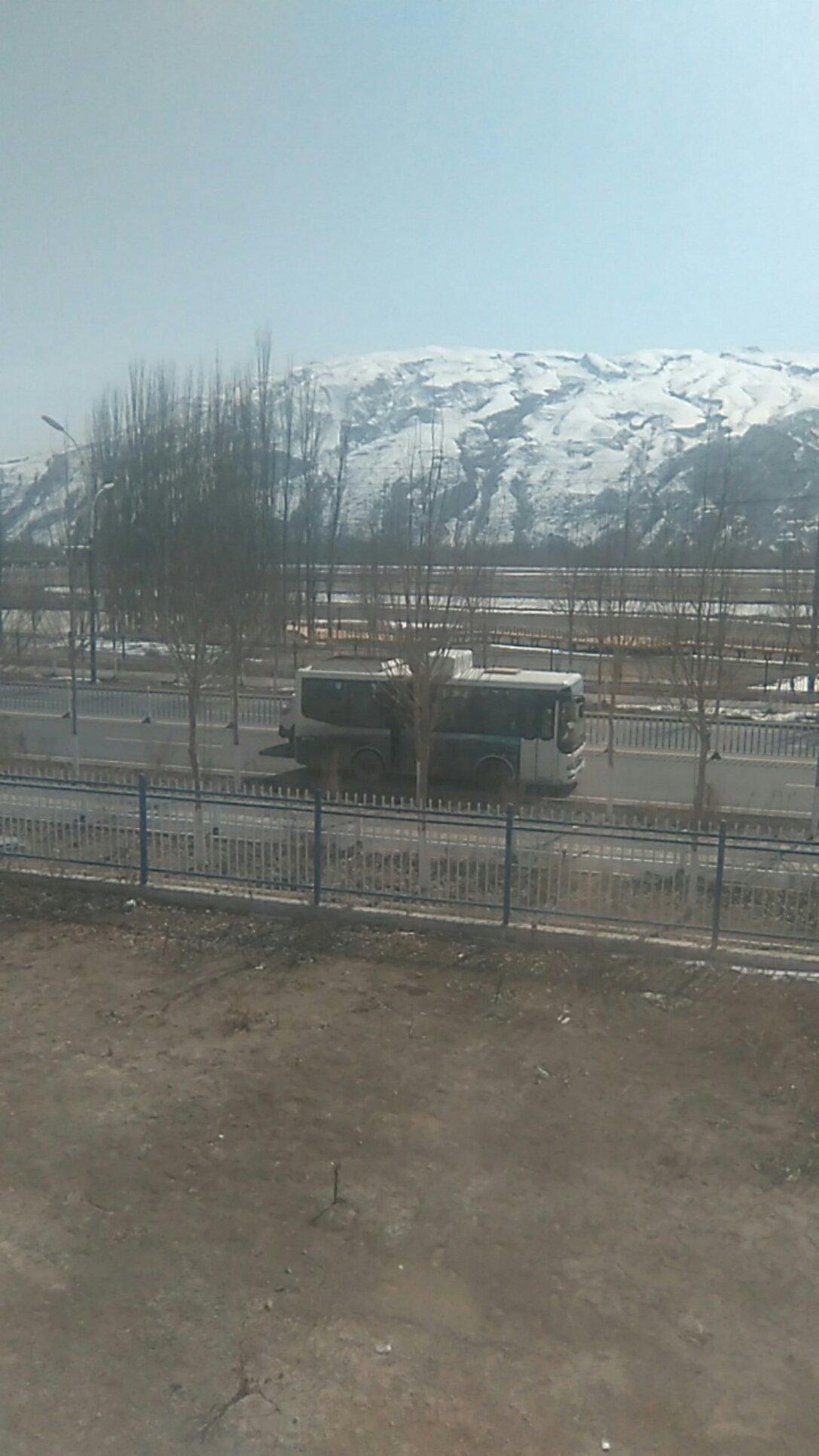 新疆维吾尔自治区克孜勒苏柯尔克孜自治州阿合奇县牙狼奇路靠近牙朗奇村天气预报