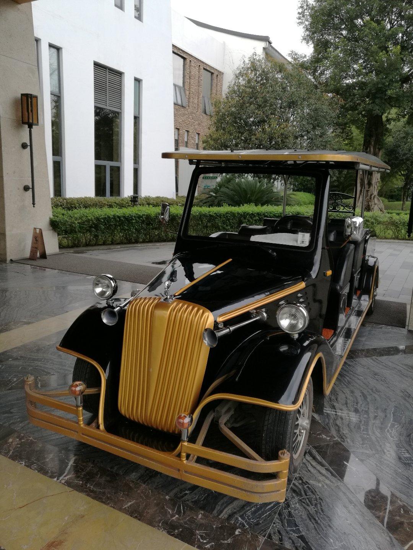 重庆市九龙坡区农科大道靠近贝迪颐园温泉旅游度假区天气预报