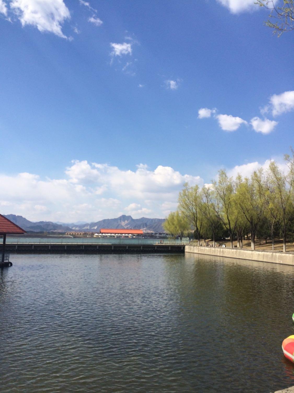 北京市丰台区天气预报