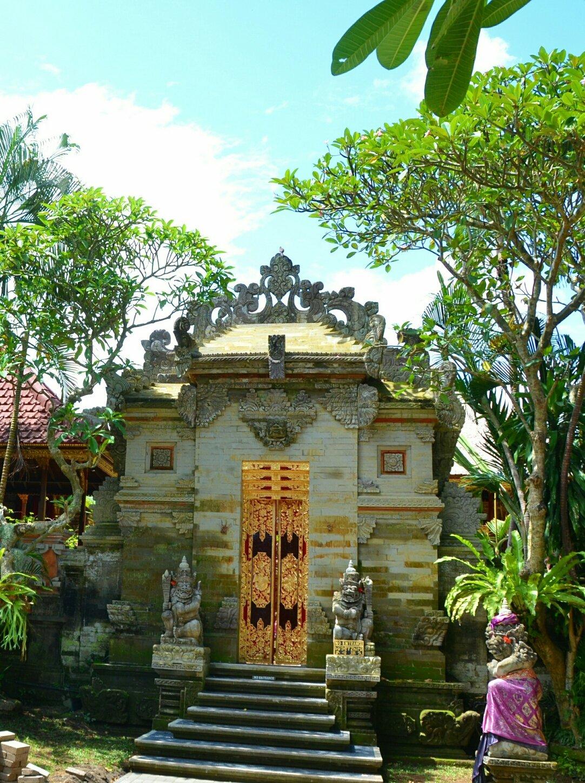 海南省三沙市南沙群岛印度尼西亚巴厘岛天气预报