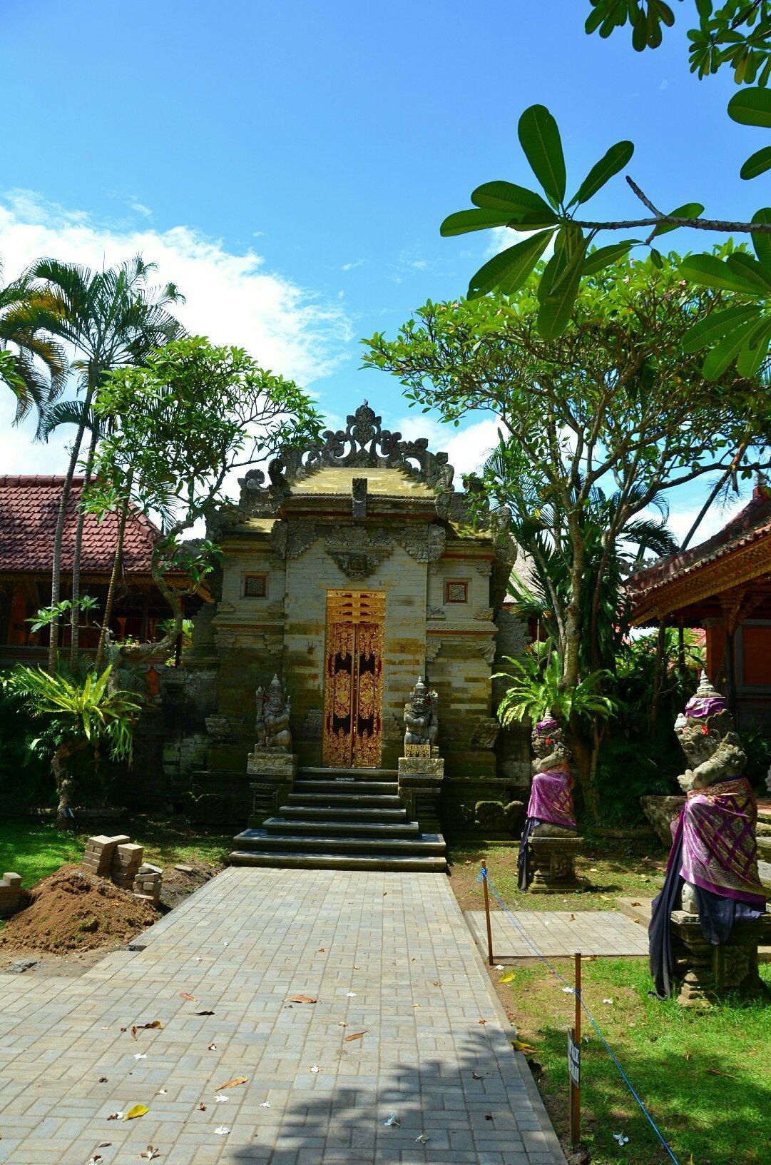 海南省三沙市南沙群岛, 印度尼西亚巴厘岛天气预报