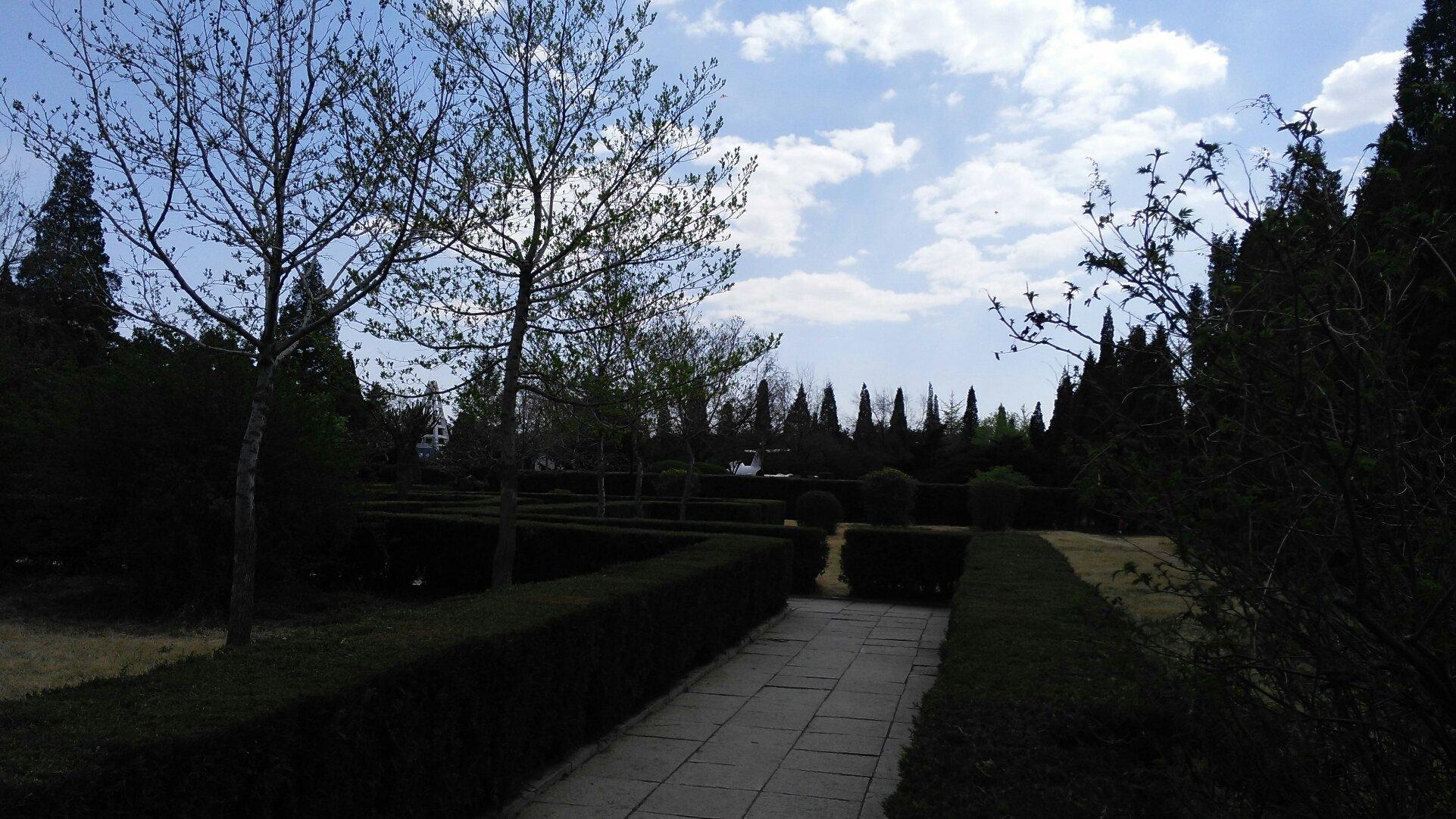 辽宁省锦州市凌河区北京路靠近盖伦教育天气预报