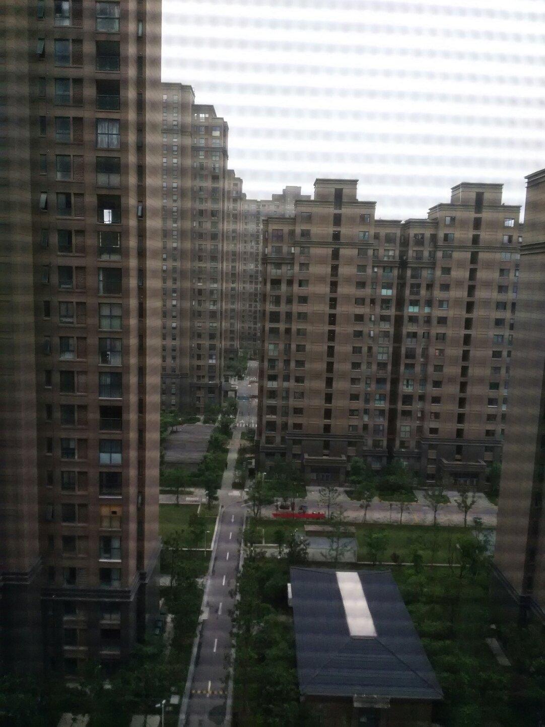 江苏省吴县市(现吴中区、相城区)相城区水韵花都天气预报