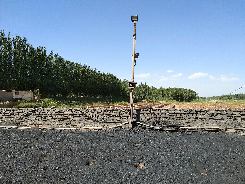 新疆维吾尔自治区和田地区洛浦县布亚乡阿依麻克天气预报