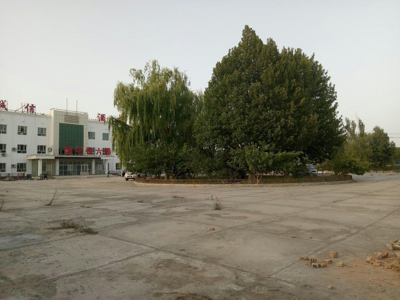 新疆维吾尔自治区喀什地区岳普湖县兵团四十二团光明路天气预报