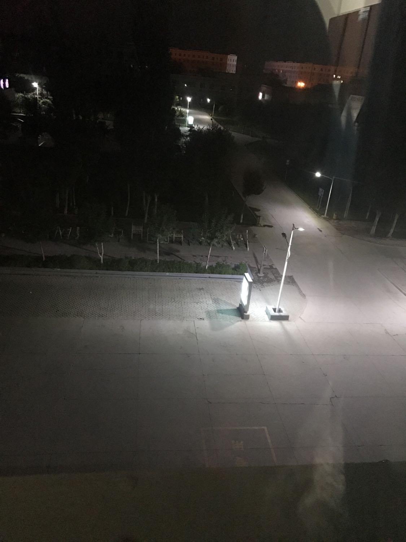 巴音郭楞蒙古自治州焉耆回族自治县永兴路天气预报