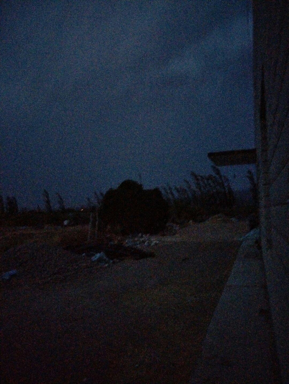 新疆维吾尔自治区巴音郭楞蒙古自治州焉耆回族自治县218国道靠近阿尔温亭查汗天气预报