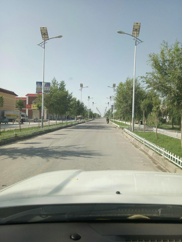 新疆维吾尔自治区喀什地区岳普湖县兵团四十二团四十二团水管站天气预报
