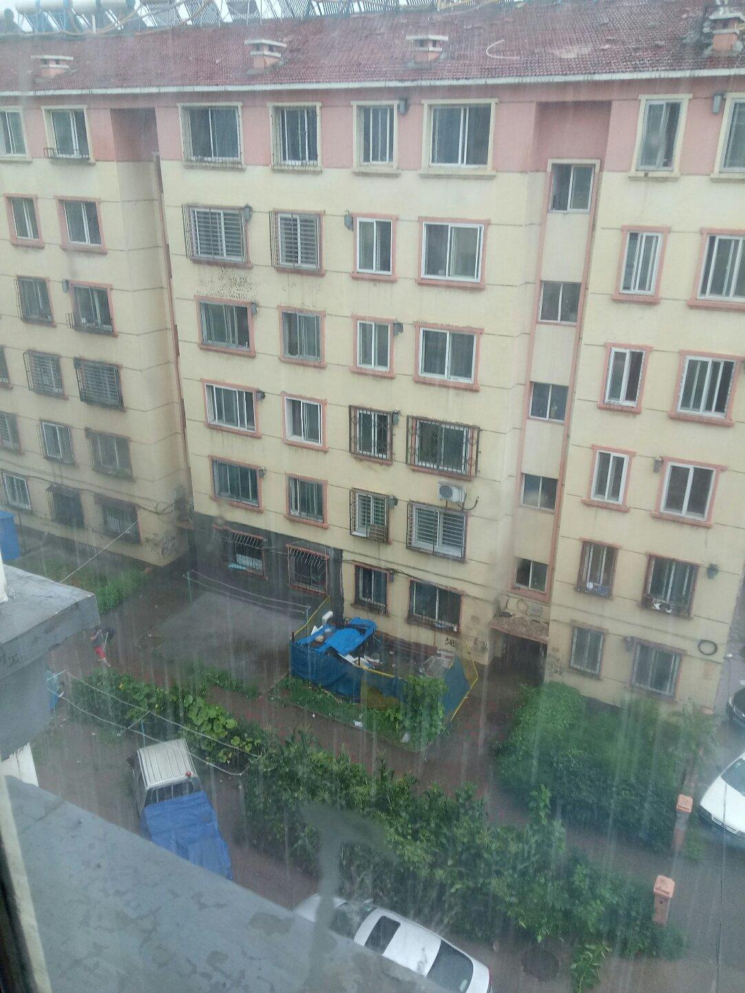 辽宁省葫芦岛市南票区龙山路46号楼靠近南票客运站天气预报