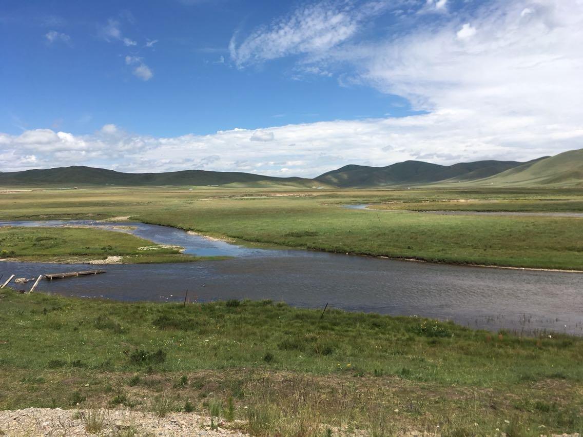 甘南藏族自治州碌曲县天气预报