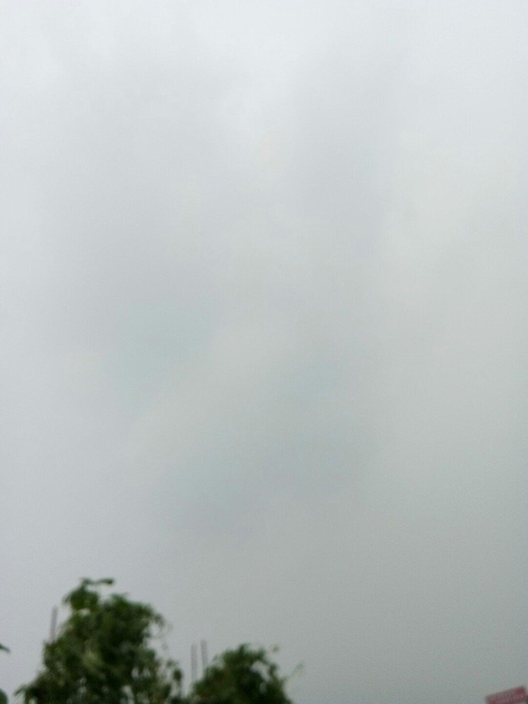 辽宁省葫芦岛市南票区306省道靠近孤家子村天气预报