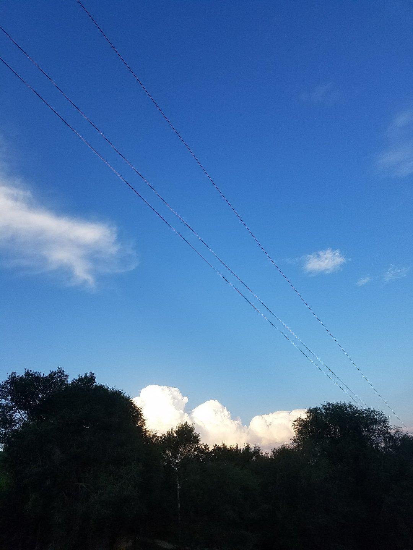 甘肃省临夏回族自治州广河县祁家集镇S2兰郎高速天气预报