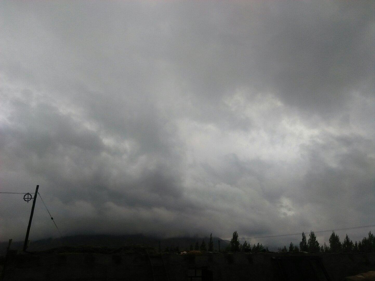新疆维吾尔自治区克孜勒苏柯尔克孜自治州阿合奇县306省道靠近哈拉奇乡卫生院天气预报