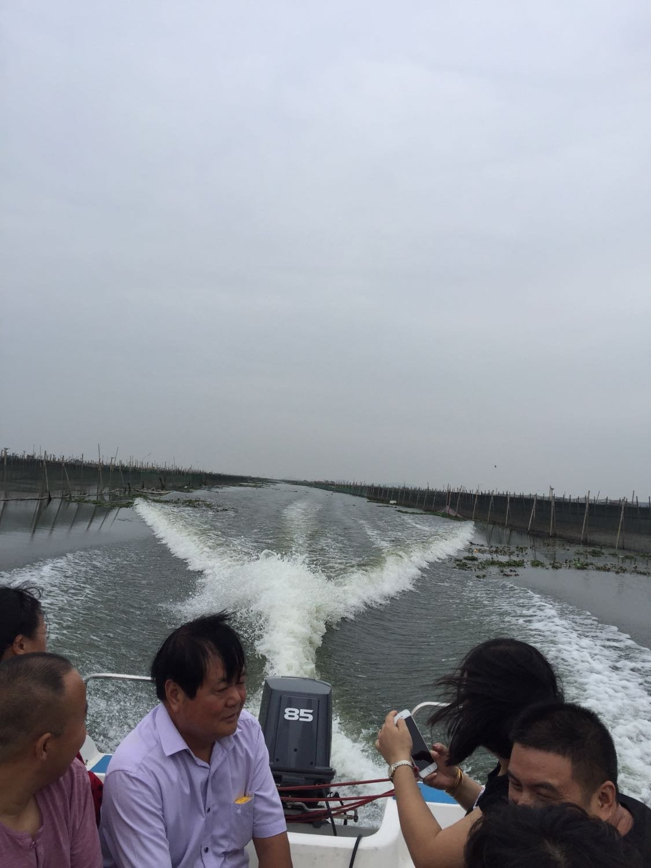 苏州市吴中区莫厘峰环山路天气预报
