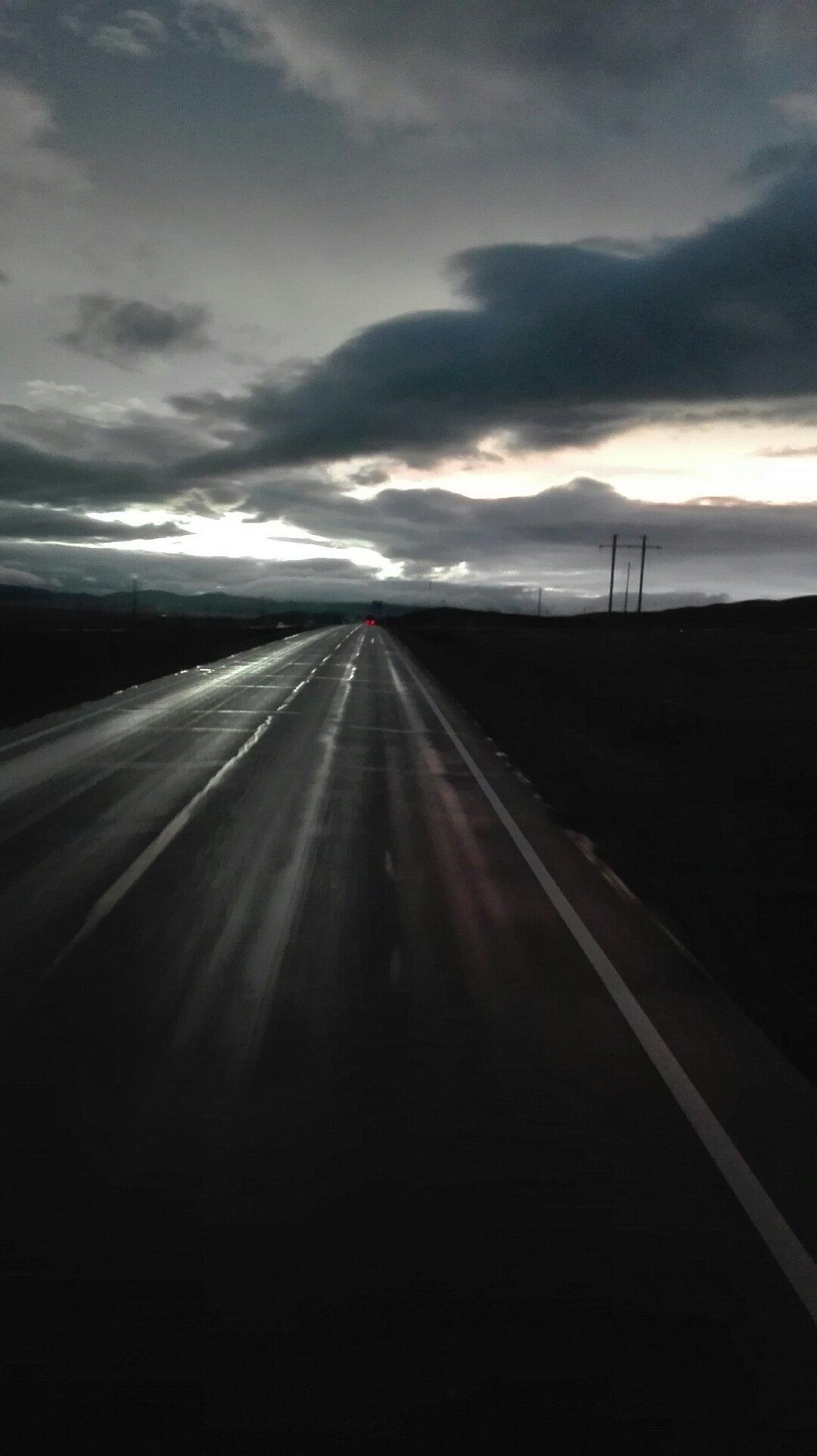 甘肃省甘南藏族自治州碌曲县尕海乡213国道天气预报