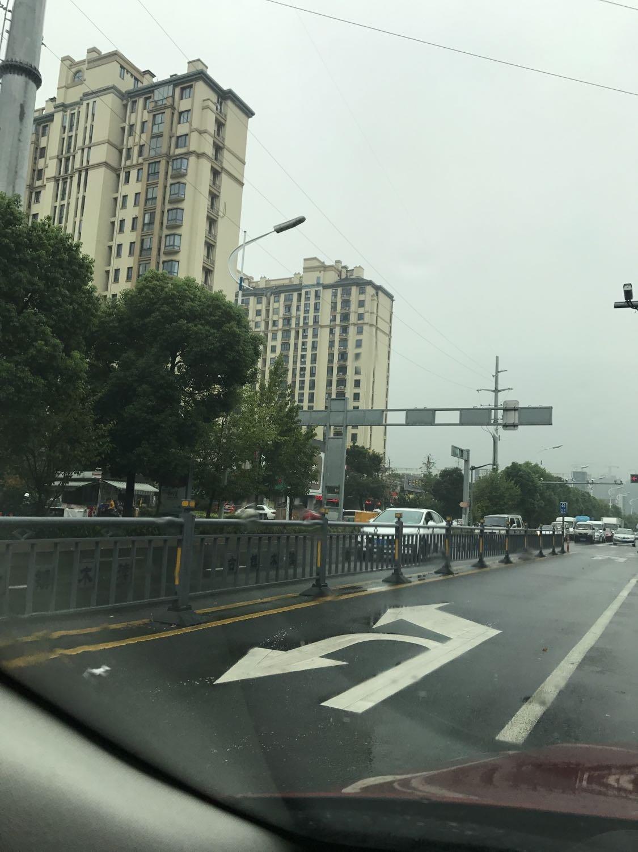 苏州市吴中区天气预报