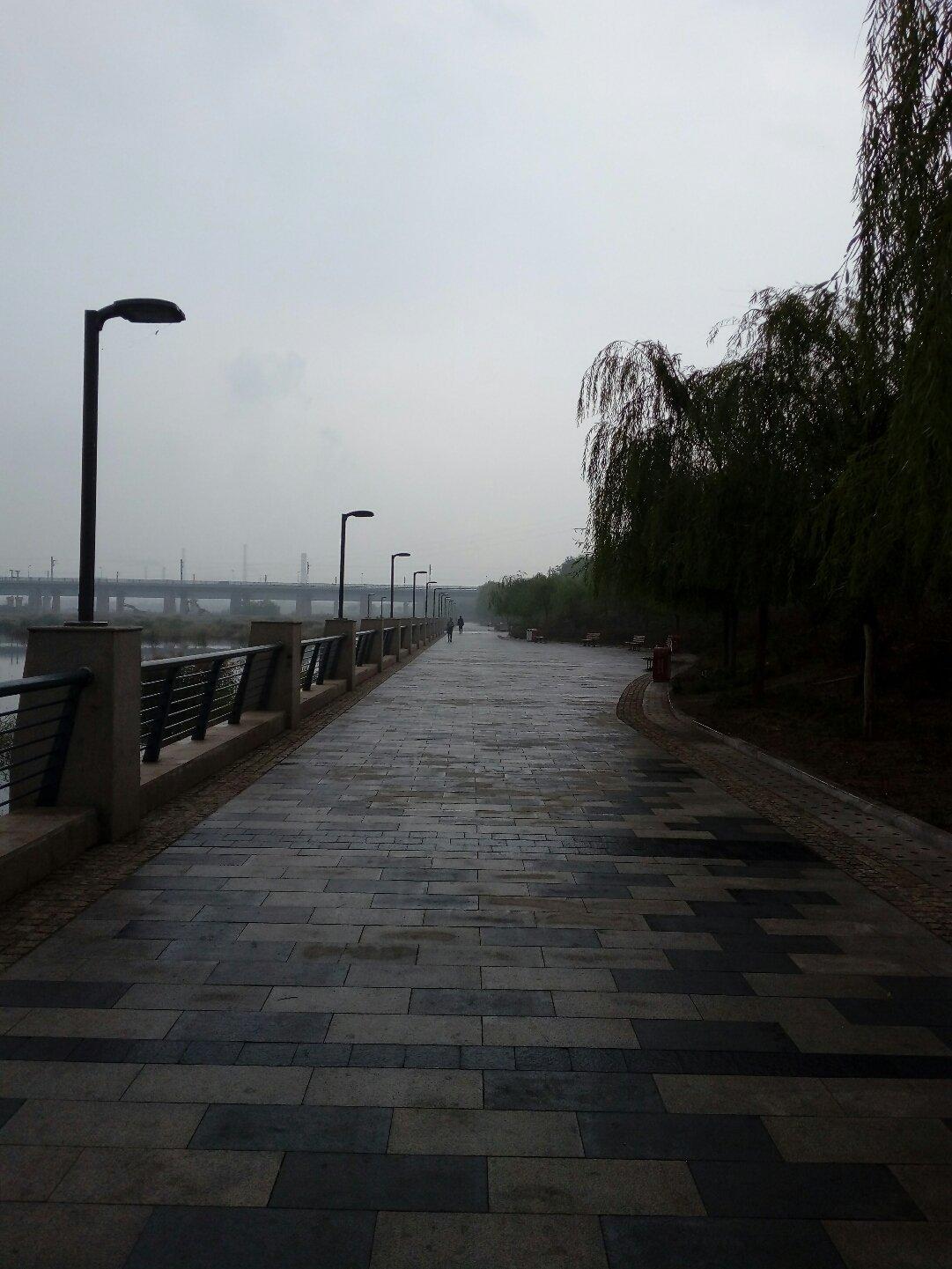 辽宁省锦州市古塔区解放路6-5号靠近锦州市太和区城乡建设管理局天气预报