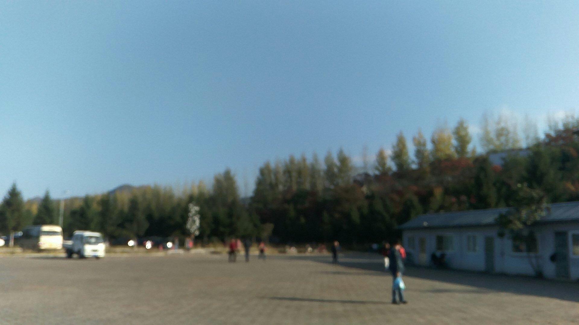 辽宁省本溪市桓仁满族自治县五女山路33号靠近五女山博物馆天气预报